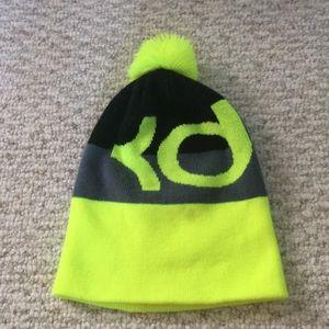 Nike KD Hat